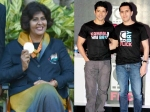 Farhan Akhtar And Ritesh Sidhwani To Produce A Biopic On Paralympian Deepa Malik