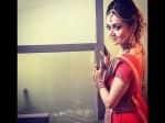 Did Saath Nibhana Saathiya Actress Devoleena Bhattacharjee Demand Rs 2 Lakhs Per Episode