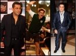 Govinda Thanks Rishi Kapoor For Blasting Anurag Basu Also Says This About Ranbir Kapoor Salman Khan