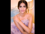 I Have Been A Tortoise Says Sonam Kapoor On Her Ten Years Of Journey In Filmdom