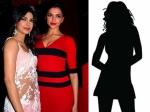 After Deepika Padukone And Priyanka Chopra This B Town Actress Too Has Got Hollywood Plans