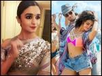 Is He Cheating On Alia Bhatt Sidharth Malhotra Talks About Affair Rumours With Jacqueline Fernandez