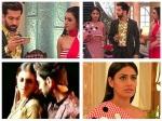 Ishqbaaz Spoilers Ragini Intimate Video Shivaay Dupe Ragini Trap Shivaay Will Anika Rescue Svetlana