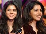 Kalyani Priyadarshan To Make Acting Debut