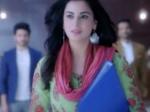 Kundali Bhagya New Promo Karan Lutra Furious Over Preeta Must Watch