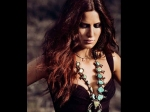 You Would Not Believe Katrina Kaif S New Look In Thugs Of Hindostan