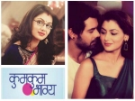 Shocking Kumkum Bhagya Fans Lodge Complaint Against The Show Shikha Singh Unaware