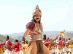 South Indian Actress Nayanthara Approached For The Role Of Draupadi In Kurukshetra