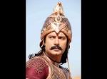 Team Kurukshetra Gets Its Draupadi