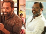 Thondimuthalum Driksakshiyum Lal Jose Has Some Great Words For The Movie