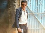 Shivarajkumar Movie Leader Trailer Released Online