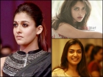 Actresses From Kerala Bag Top Honours At The Tn State Film Awards