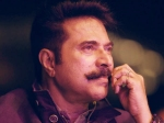 Mammootty S Kunjali Marakkar To Go On Floors Soon