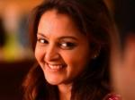 Manju Warrier Gearing Up Do Bilingual Movie