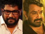 Mohanlal Shaji Kailas Project Here Is An Exciting Update