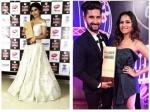 Big Zee Entertainment Awards 2017 Winners Mouni Ravi Dubey Perform Vivek Surbhi Chandna Others