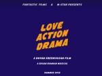 Nivin Pauly Nayantara S Love Action Drama Is Not A Remake