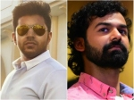 Title Pranav Mohanlal S Debut Nivin Pauly S Next Biggie Other Mollywood News Of The Week