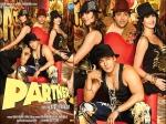 Mollywood Retake What If Salman Khan Govinda Starrer Partner Is Remade In Malayalam