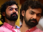 Pranav Mohanlal Not To Romance In Aadhi