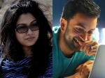 Prithviraj Anjali Menon Project Is On Cards Casting Call Is Out
