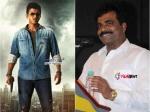 Puneeth Rajkumar Next Film Is Not A Remake