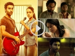 Qaidi Band Trailer