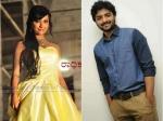 Radhika Pandit Star Opposite Nirup Bhandari Her Next