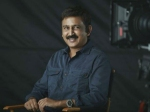Ramesh Aravind Motivational Thoughts From Weekend With Ramesh
