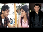 Ranbir Kapoor Says I Can Give My Life For Katrina Kaif Do Not Want To Take Salman Khan Place