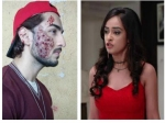 Saath Nibhana Saathiya Spoiler Ghost Drama Ricky To Haunt Sameera
