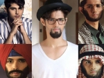 Sasural Simar Ka Spoiler Rohan Mehra Turns Baddie The Show To Go Ladies Vs Ricky Bahl Way