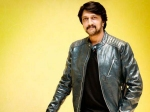 Will Kichcha Sudeep Act In Vijay Kiragandur Next Production