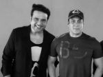 Salman Khan Counselled Krushna Abhishek About Having Babies