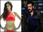 Salman Khan Takes Hrithik Roshan Kangana Ranaut Help To Convince Katrina Kaif To Not Do Action Scene