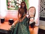 Sara Ali Khan To Ditch Her Glam Avatar For Her Bollywood Debut Kedarnath