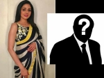 Sridevi To Reunite With This Bollywood Star After 25 Years For A Karan Johar Film