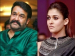 Siima Awards 2017 Mohanlal Nayanthara Are The Big Winners Yet Again