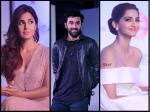 Sonam Kapoor Gets Angry As Ranbir Kapoor Compares Her With Katrina Kaif They Are Fighting Again