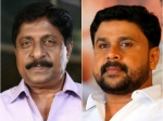 Actor Dileep S Arrest Sreenivasan Comes With His Opinion