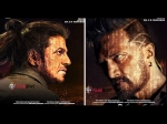 The Villain Shoot In London Kichcha Sudeep And Dr Shivarajkumar To Face Off