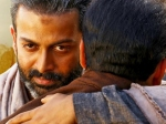 Tiyaan Box Office 10 Days Kerala Collections