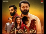Tiyaan 8 Days Box Office Collections Crosses 10 Crore Mark
