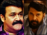 Half Yearly Roundup 2017 The Top 5 Malayalam Actors Who Made The Maximum Impact At The Box Office