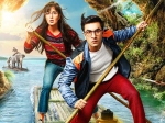 Jagga Jasoos First Day Friday Opening Day Box Office Collection Ranbir Kapoor