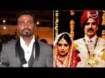 Remo Dsouza Had The Leaked Copy Of Akshay Kumar S Toilet Ek Prem Katha