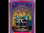 The New Poster Of Bareilly Ki Barfi Introduces Us To The Colourful Trio