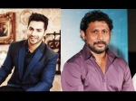 This Will Be The Title Of Varun Dhawan S Upcoming Film With Piku Director Shoojit Sircar