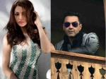 Kajal Aggarwal To Play Bobby Deol S Love Interest In Yamla Pagla Deewana