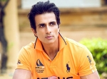 When You Are An Outsider In Bollywood No One Wants To Meet You Sonu Sood
